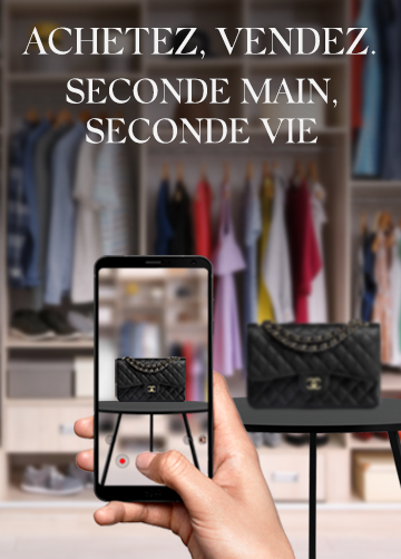 Vide dressing Mobile Snazzy Marketplace