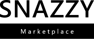 Snazzy Marketplace