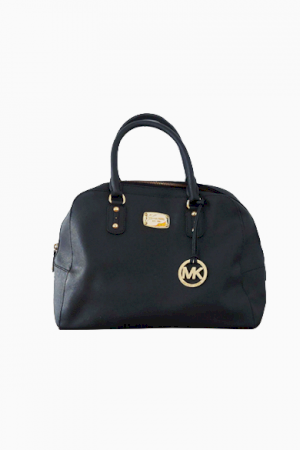 Snazzy Marketplace; Sac Michael Kors;