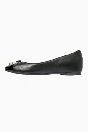 Snazzy Marketplace; Ballerines Michael Kors ;