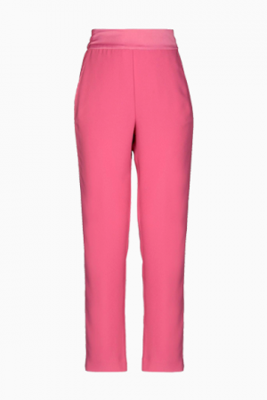 Pantalon | Snazzy Marketplace