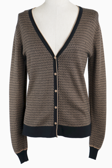 Cardigan  | Snazzy marketplace