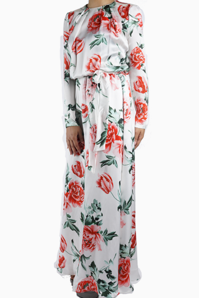 Robe longue  | Snazzy marketplace