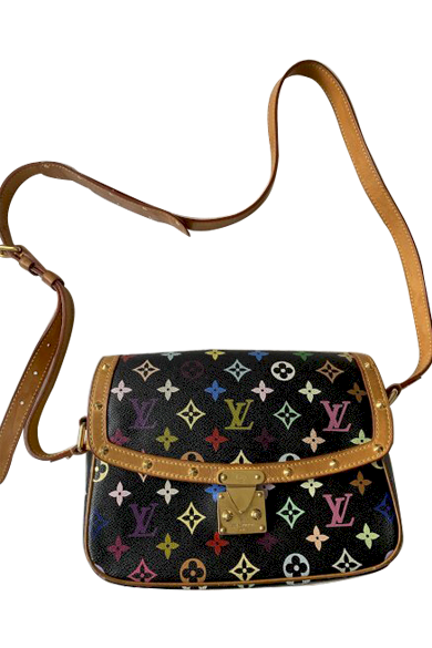 Snazzy Marketplace; Sac Louis Vuitton ;
