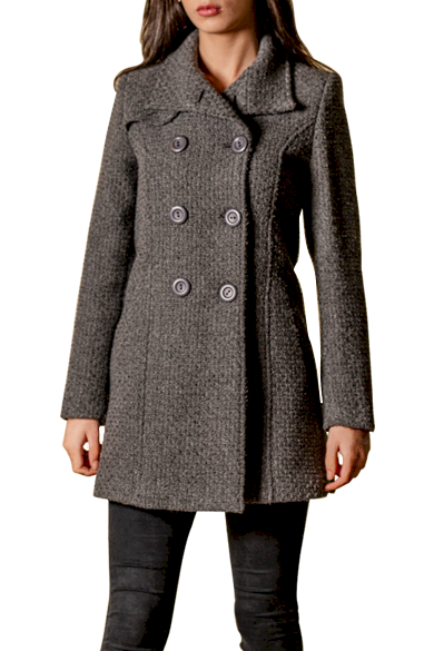 manteau | Snazzy Marketplace