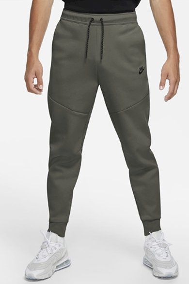 PANTALON JOGGING NIKE TECH  | Snazzy Marketplace