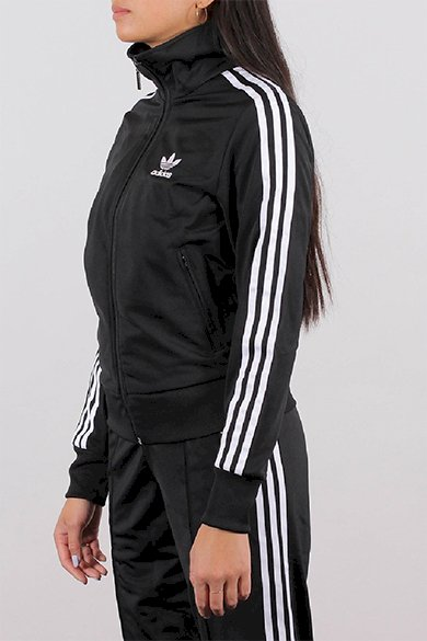 Firebird track jacket | Snazzy Marketplace