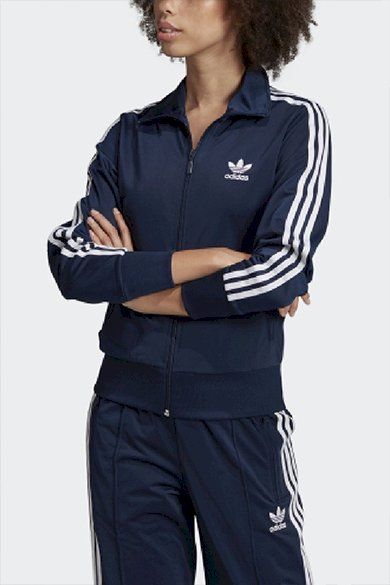 Firebird track jacket - Snazzy Marketplace