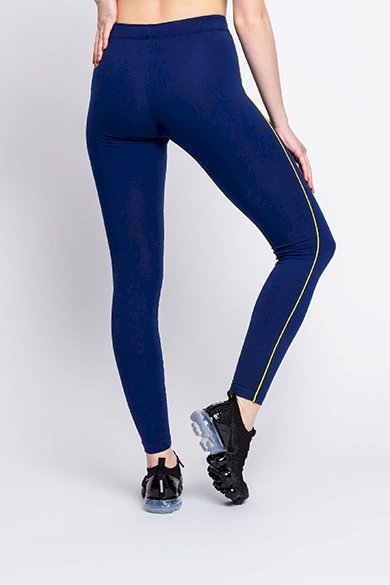 legging  - Snazzy Marketplace