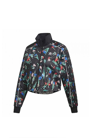 Track jacket | Snazzy Marketplace