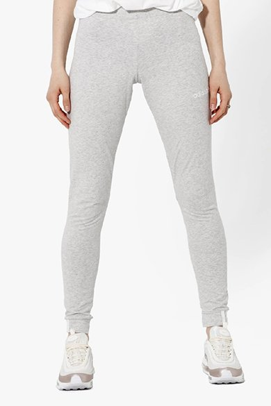 legging | Snazzy marketplace