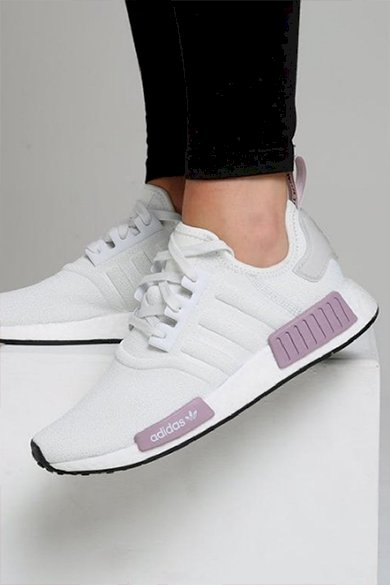 Basket NMD_R1 | Snazzy Marketplace