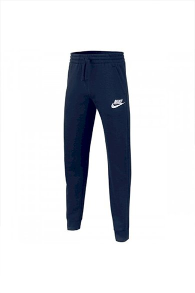 NIKE PANTALON NIKE JUNIOR FLEECE | Snazzy Marketplace