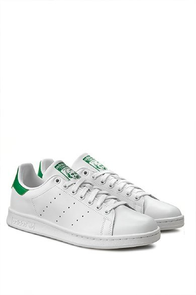 Stan smith - Snazzy Marketplace