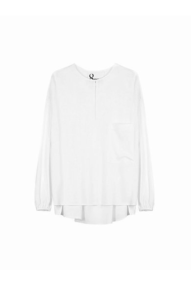 Blouse - Snazzy Marketplace