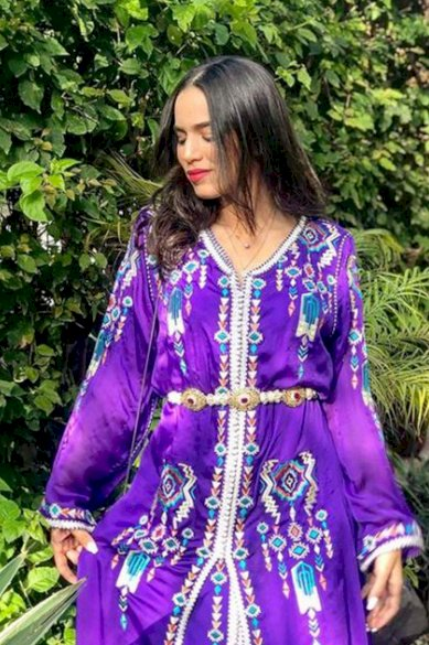 Caftan | Snazzy marketplace