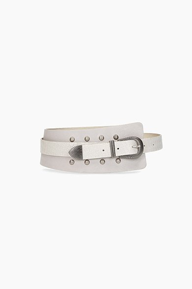 Ceinture | Snazzy marketplace