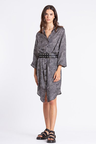 Robe | Snazzy marketplace
